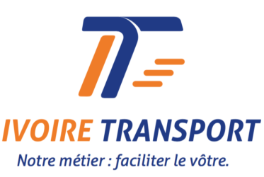 Ivoire Transport